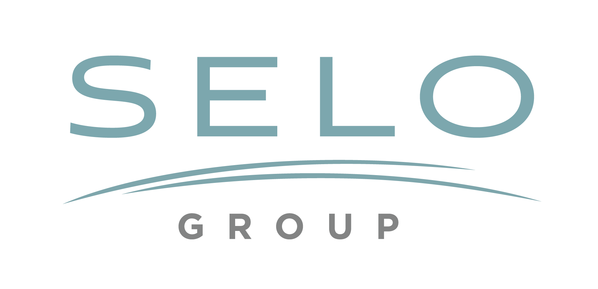 Selo Group